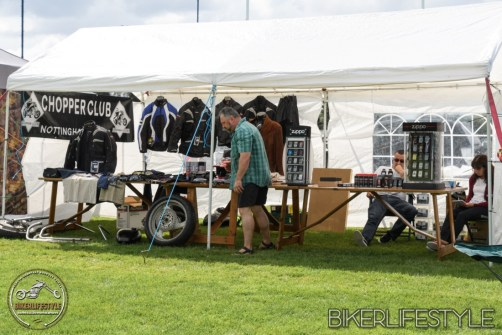chopper-club-notts-103