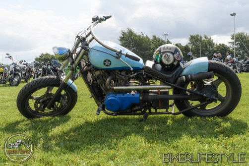 chopper-club-notts-105
