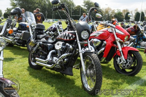 chopper-club-notts-112