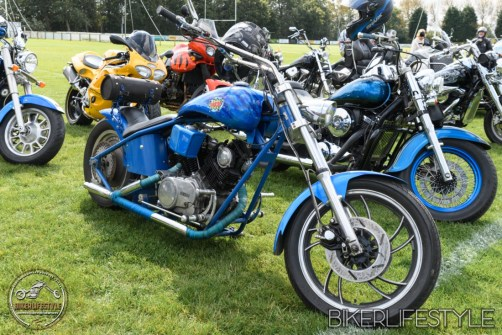 chopper-club-notts-113