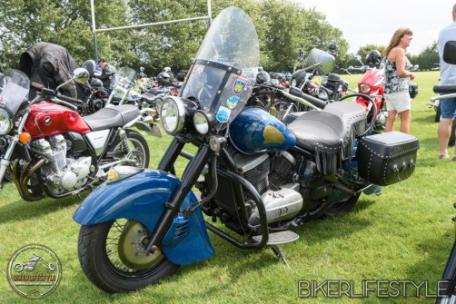 chopper-club-notts-120