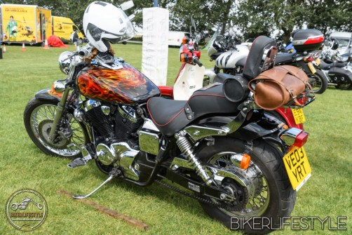 chopper-club-notts-121