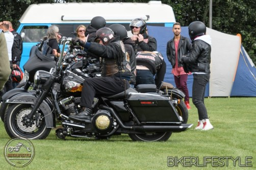 chopper-club-notts-124