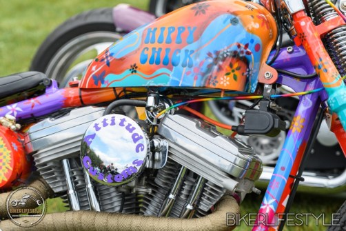 chopper-club-notts-151
