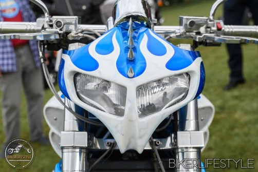 chopper-club-notts-170