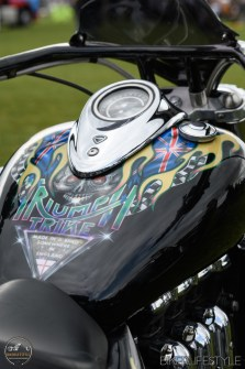 chopper-club-notts-173