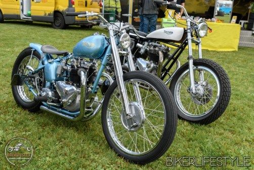 chopper-club-notts-181