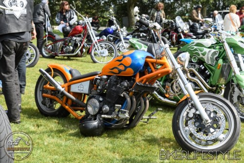 chopper-club-notts-197