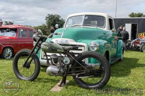 chopper-club-notts-207