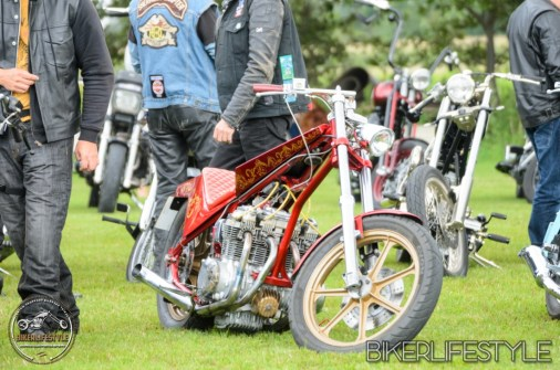 chopper-club-notts-228