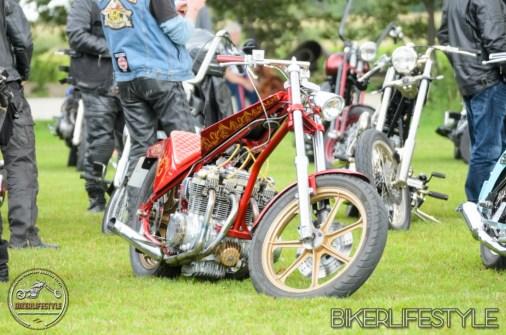 chopper-club-notts-229