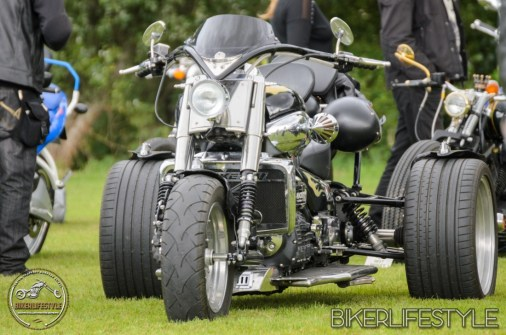 chopper-club-notts-233