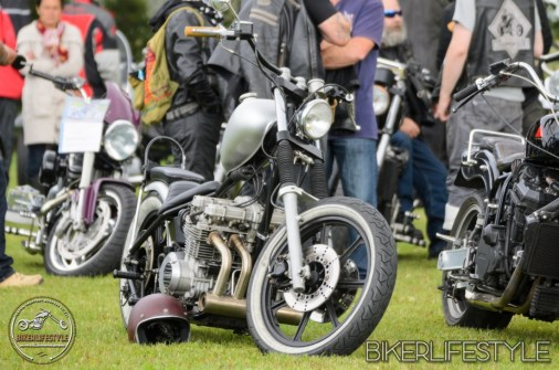 chopper-club-notts-234
