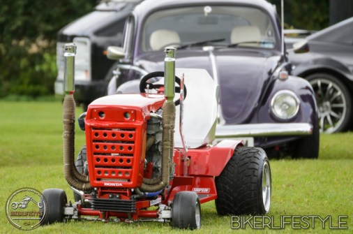 chopper-club-notts-235