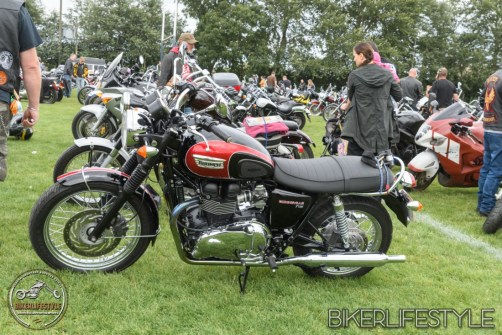 chopper-club-notts-237