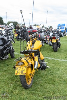 chopper-club-notts-241