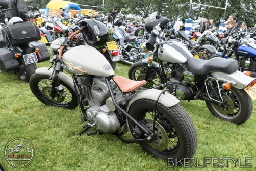 chopper-club-notts-243