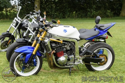 chopper-club-notts-247