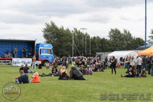 chopper-club-notts-262