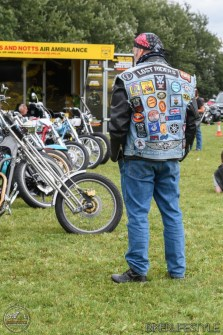 chopper-club-notts-264