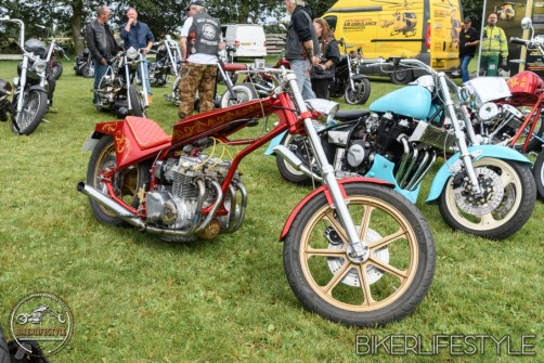 chopper-club-notts-265