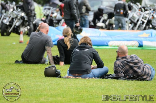 chopper-club-notts-273