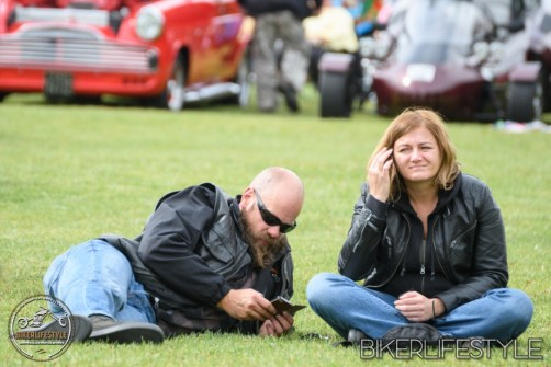 chopper-club-notts-282