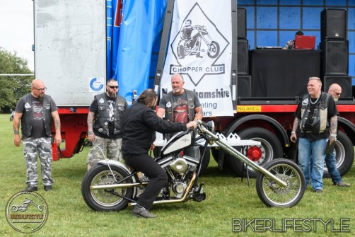 chopper-club-notts-320
