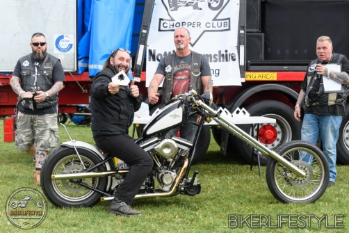 chopper-club-notts-325