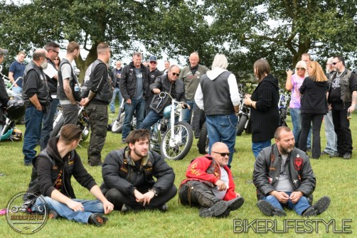 chopper-club-notts-336