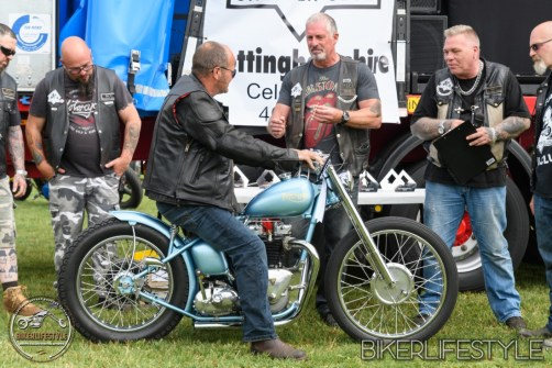 chopper-club-notts-337