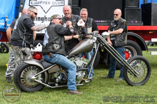 chopper-club-notts-341