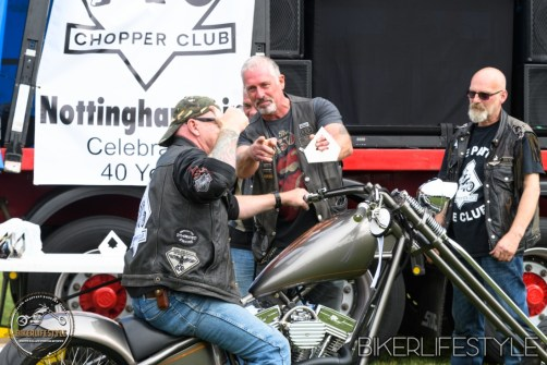 chopper-club-notts-343