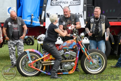 chopper-club-notts-346