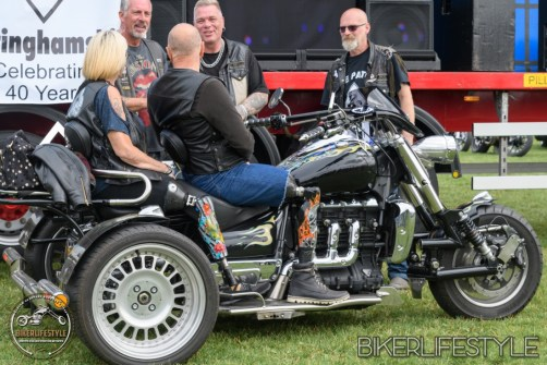 chopper-club-notts-358