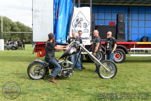 chopper-club-notts-366