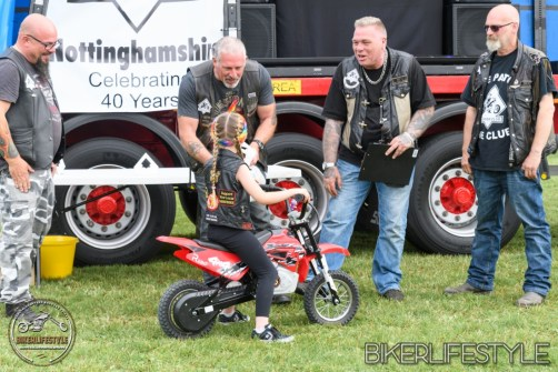 chopper-club-notts-376