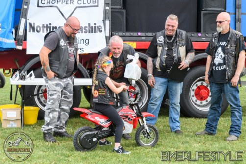 chopper-club-notts-377