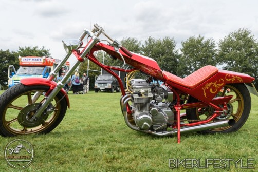 chopper-club-notts-388