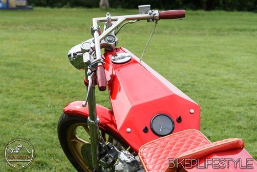 chopper-club-notts-395