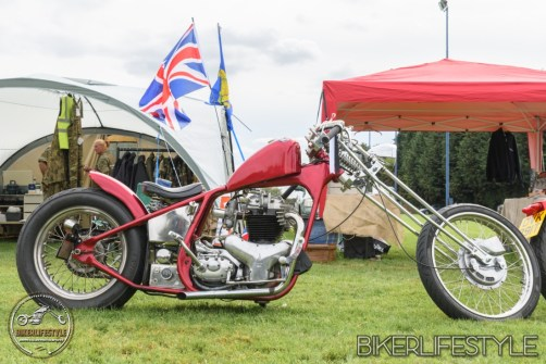 chopper-club-notts-397
