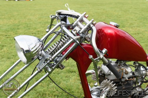 chopper-club-notts-398
