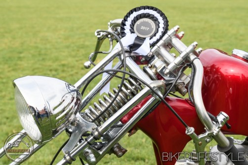chopper-club-notts-399