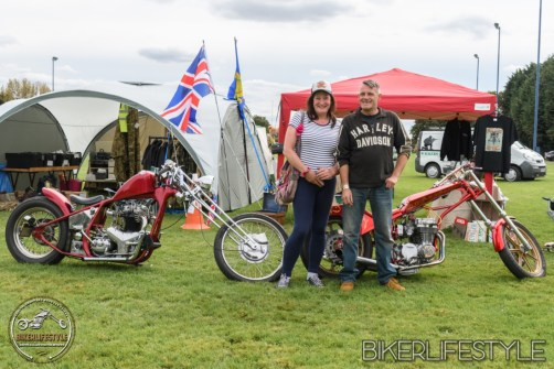 chopper-club-notts-400