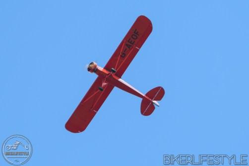 NCC-Chops-n-Props-302