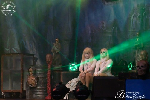 circus-of-horrors-064