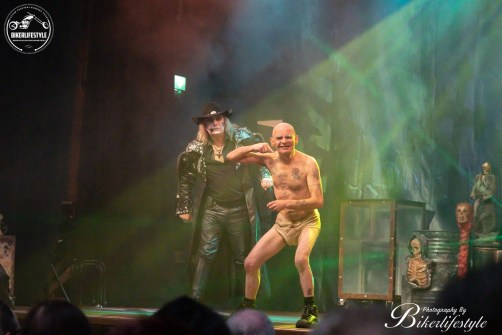 circus-of-horrors-073