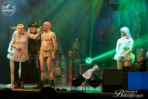 circus-of-horrors-092