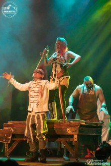 circus-of-horrors-136
