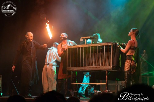 circus-of-horrors-140